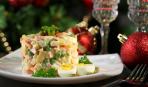 Кулинарная шпаргалка: 5 секретов вкуснейшего «Оливье»