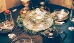 Новый Год в разных странах: какие блюда традиционно готовят?