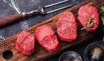 Секреты диетического питания: калькулятор калорийности мяса