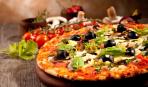 Чтобы пицца была вкусной: ТОП-5 секретов