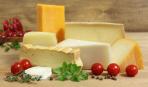 Кулинарная шпаргалка: правила сочетания сыров с продуктами (таблица)