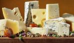 Проверенные советы: как хранить сыр правильно (видео)
