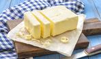 Как выбрать качественное сливочное масло: 5 факторов