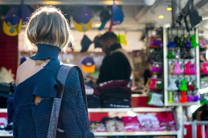 Модные прически этой зимы: 5 идеальных образов от звездных стилистов