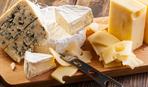 Кулинарные секреты: чем заменить дорогие сыры в блюдах (таблица)