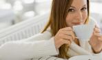 5 лучших напитков для пищеварения