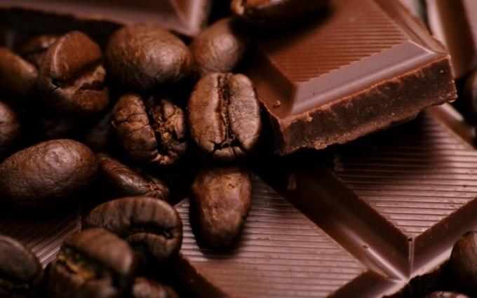 Швейцарская компания собирается выпустить особый шоколад