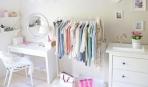 Секреты хранения одежды: современный подход