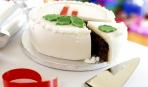 ТОП-3 секрета, как аппетитно разрезать праздничный торт