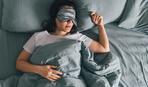 Любители долго поспать сильно рискуют