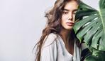 Как стать красивой: 10 советов по уходу за собой