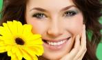 Сохраняем зубы здоровыми в новогодние праздники