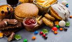 ТОП-7 продуктов, опасных для здоровья