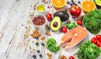 Вкусные антидепрессанты: продукты для настроения