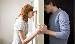 7 ошибок, которые женщины совершают в отношениях