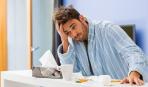 Отличаем ОРВИ от гриппа