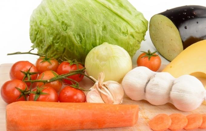 Мнение: просроченная еда может быть пригодной