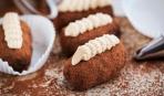 Родом из детства: рецепт пирожного «Картошка»