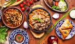 ТОП-8 блюд индийской кухни для уикэнда в восточном стиле
