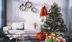 Как правильно выбрать новогодние подарки: 10 оригинальных идей