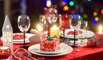 Что приготовить на праздничный стол: несколько отличных идей!