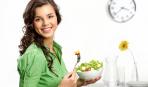 Готовимся к новогодним праздникам: омолаживающая диета