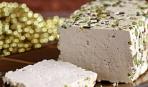 Спасение для сладкоежек: такой десерт можно есть даже перед сном