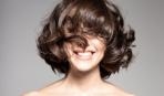 Секреты красоты: как определить тип волос