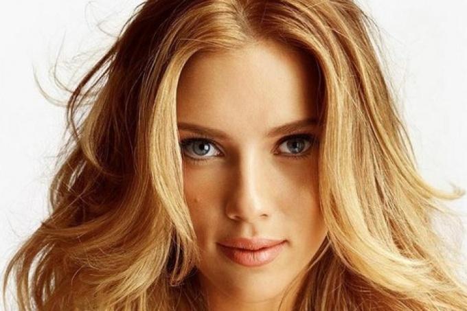 Секреты красоты: как определить свой тип волос