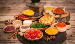 Ароматные помощники: правила сочетания специй с продуктами