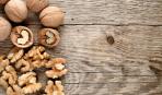 Как правильно хранить грецкие орехи: 4 правила