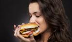Диетологи предупреждают: некоторые виды мяса крайне опасны