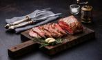В копилку праздничных рецептов: сочная говядина «Рецепт бразильянки»