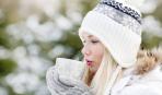 Зимой забываем о диетах