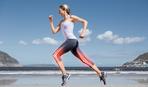 ТОП-5 продуктов для здоровых суставов