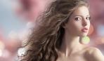 Насколько здоровы волосы: определяем за 5 секунд (тест)