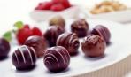 Англичане показали, как в прошлом веке готовили конфеты