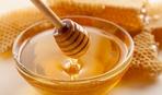 Почему мед может храниться тысячелетия?