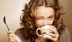 Худеем за чашечкой кофе
