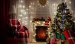 Как привлечь удачу в Новом году: 3 проверенных способа