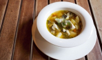 Суп «Зимний»