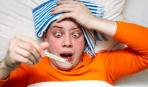 Как уберечься от гонконгского гриппа: врачи настаивают на гигиене