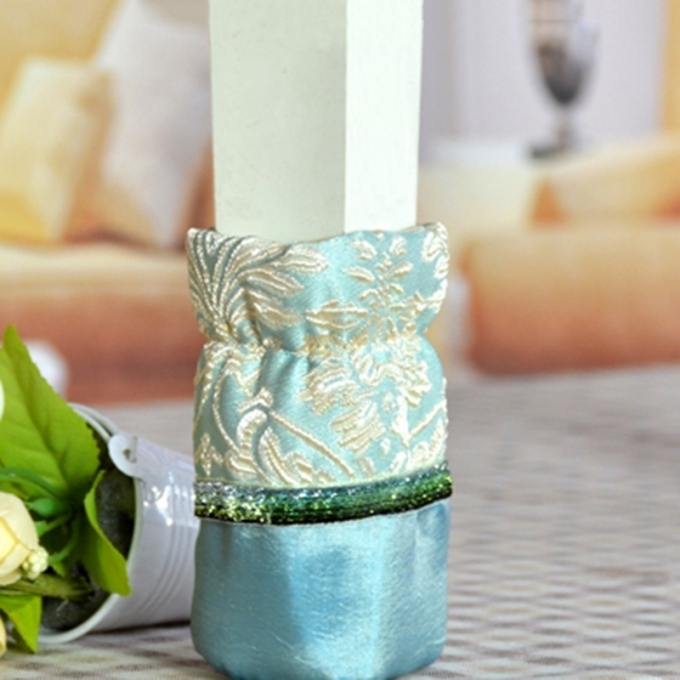 Как защитить пол от царапин: ТОП-5 ярких «мебельных носков»