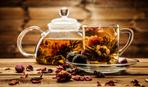 Лучшие напитки для борьбы с простудой