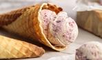 Почему завтракать мороженным полезно