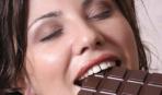 Шоколад не всегда повышает настроение