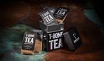 Как немцы придумали в чайных пакетиках бульон заваривать
