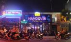 В Амстердаме открыли бар для алкоголиков