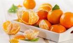 Как правильно выбрать мандарины: проверенные советы