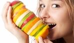 Как питаться зимой: ТОП-10 витаминных овощей и фруктов